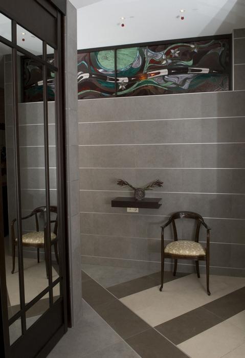 Квартира. холл из проекта , фото №8473