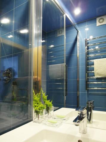 ванная - фото № 79879