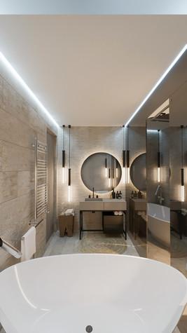 ванная - фото № 79888