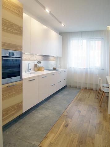 кухня - фото № 80094
