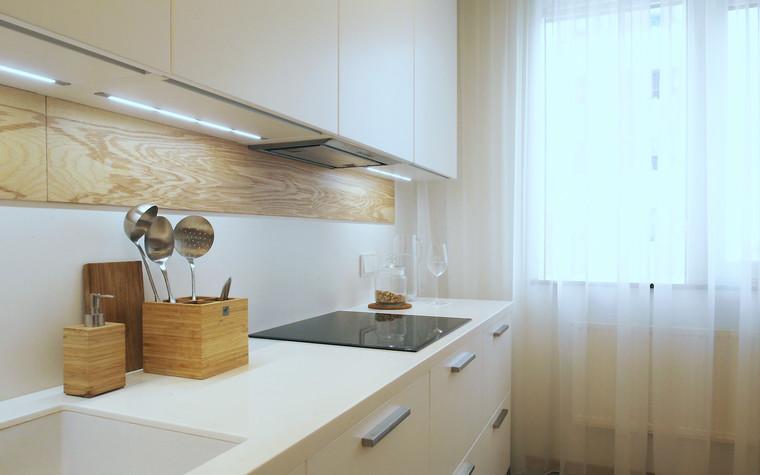 кухня - фото № 80095