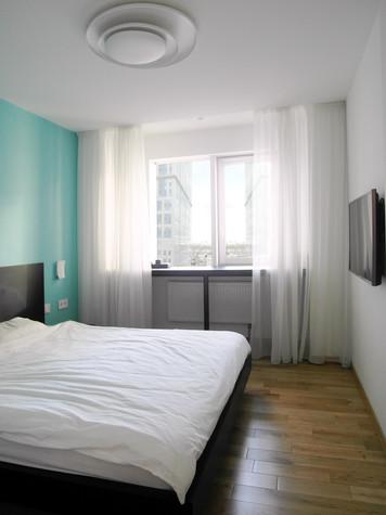 спальня - фото № 80099