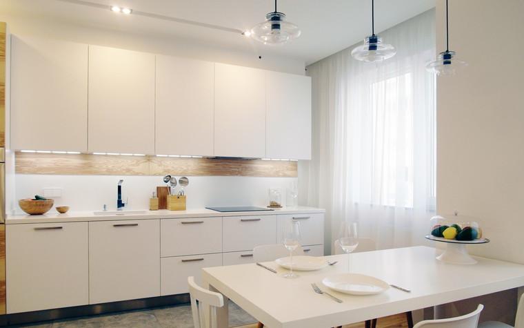 кухня - фото № 80093