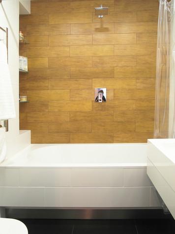 ванная - фото № 80104