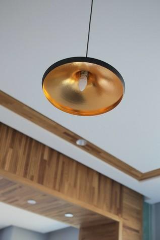 Квартира. кухня из проекта Квартира в стиле минимализм, фото №80829