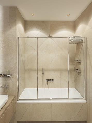 ванная - фото № 80920
