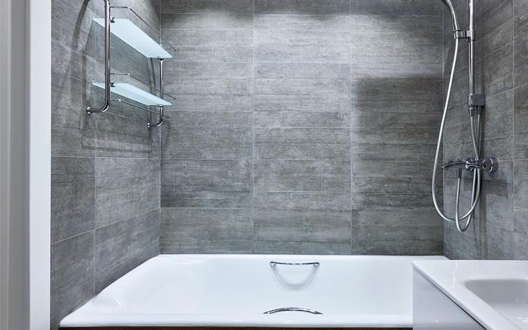 ванная - фото № 81783