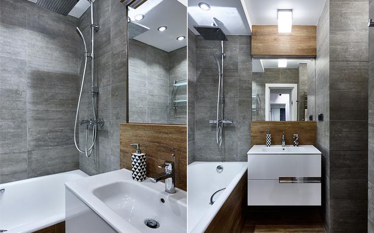 ванная - фото № 81784