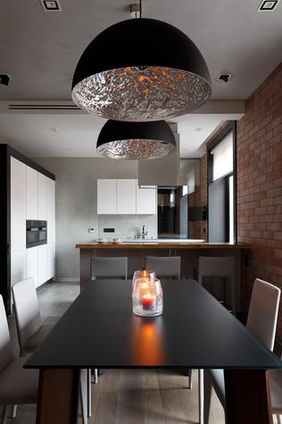 кухня - фото № 81800