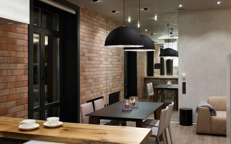 кухня - фото № 81803