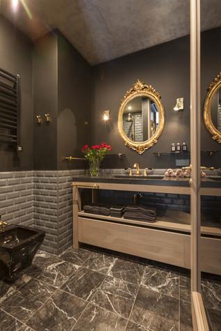 ванная - фото № 81930