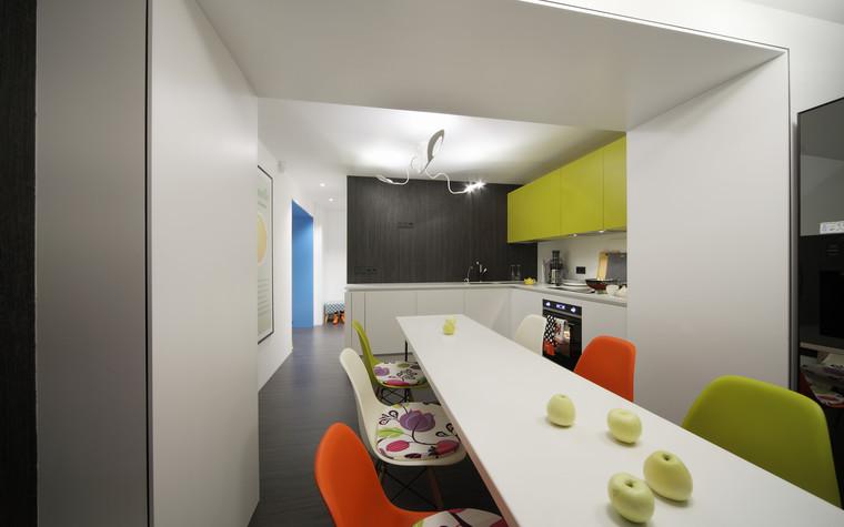 кухня - фото № 81966