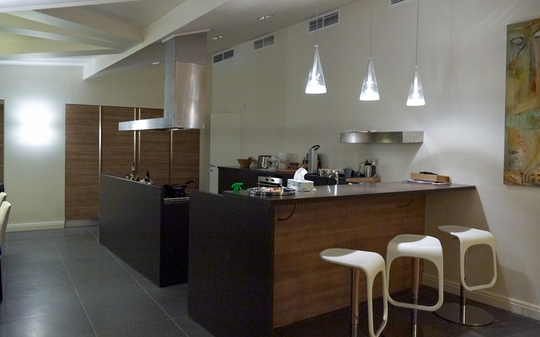 кухня - фото № 82525