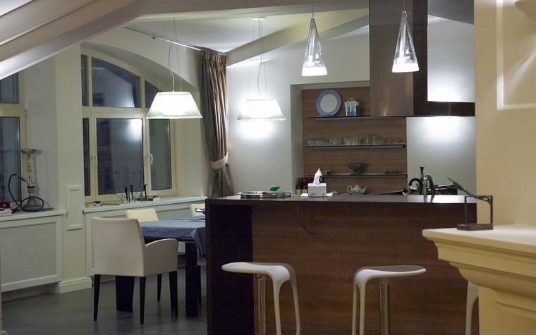 кухня - фото № 82526