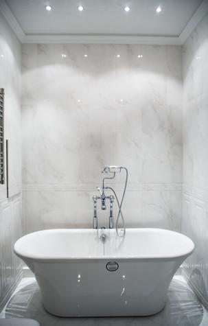 ванная - фото № 83124