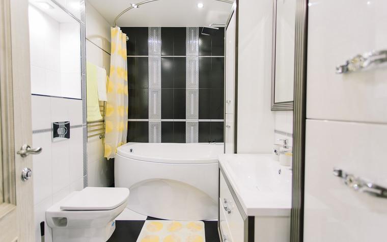 ванная - фото № 83722