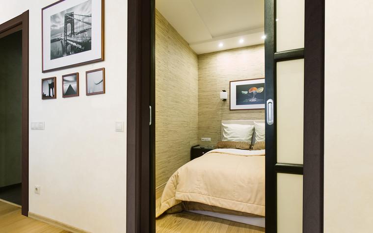 спальня - фото № 83776