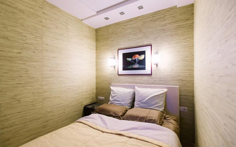 спальня - фото № 83777