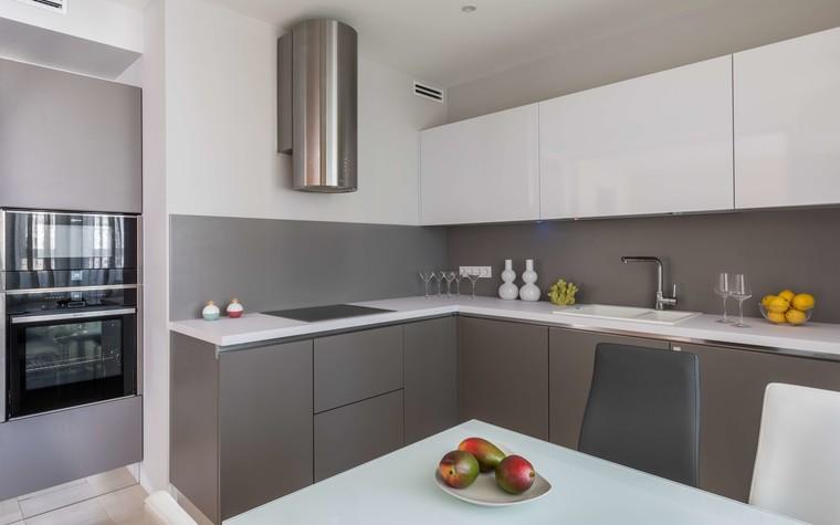 кухня - фото № 83795