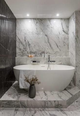 ванная - фото № 83803