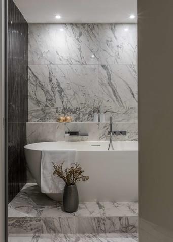 ванная - фото № 83805