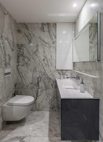 ванная - фото № 83806
