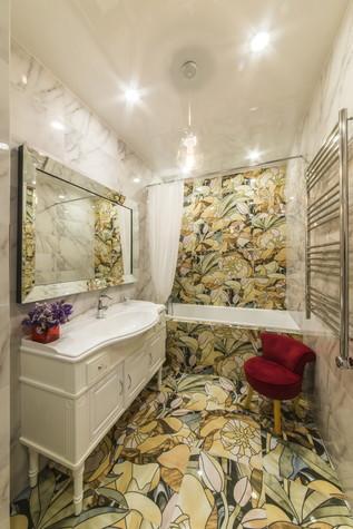 ванная - фото № 83817
