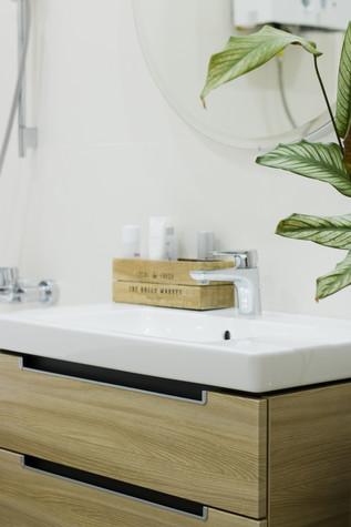 ванная - фото № 86465