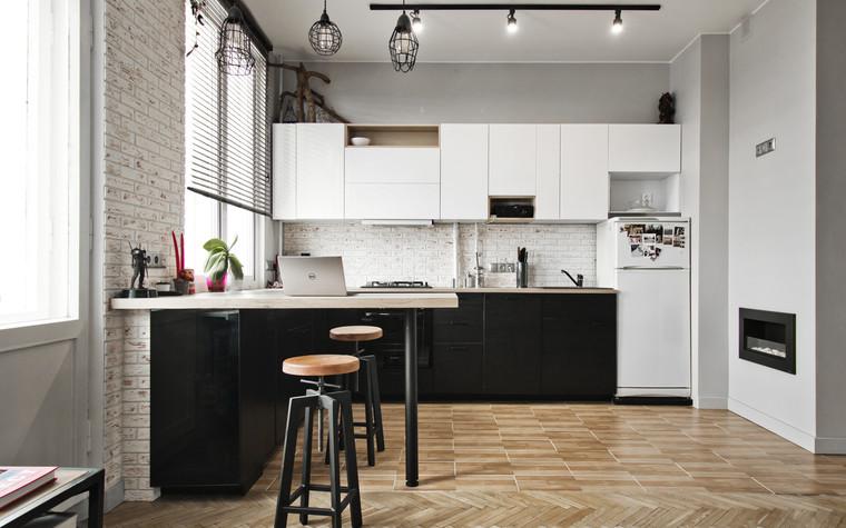 кухня - фото № 86561