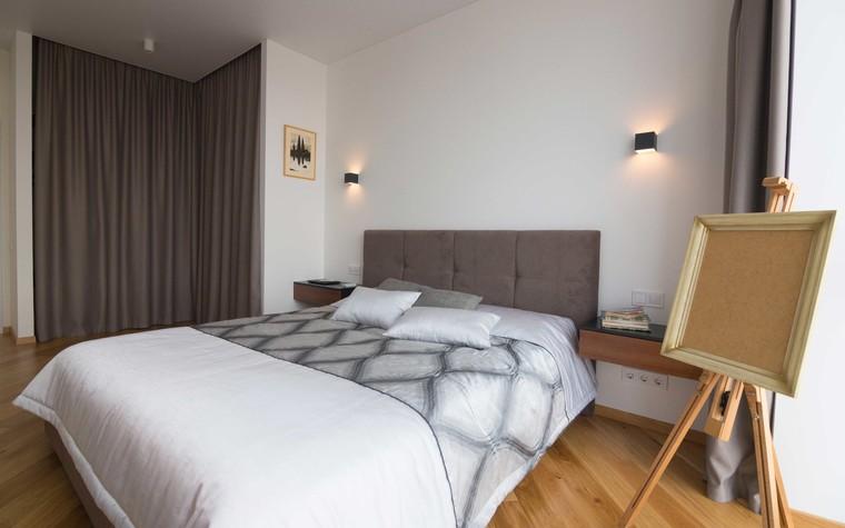 спальня - фото № 87851
