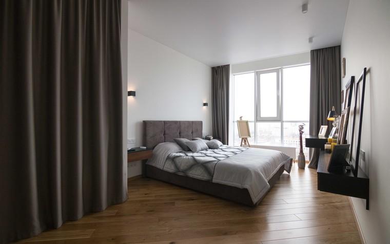 спальня - фото № 87855