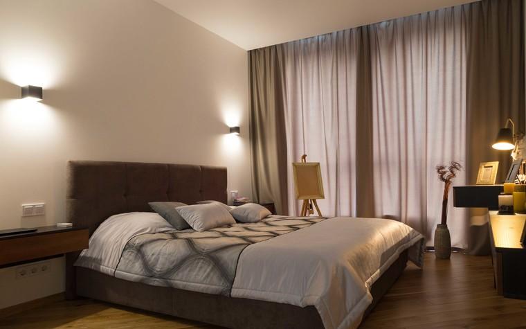 спальня - фото № 87856