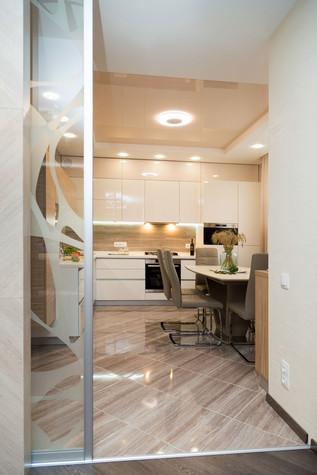 кухня - фото № 87874