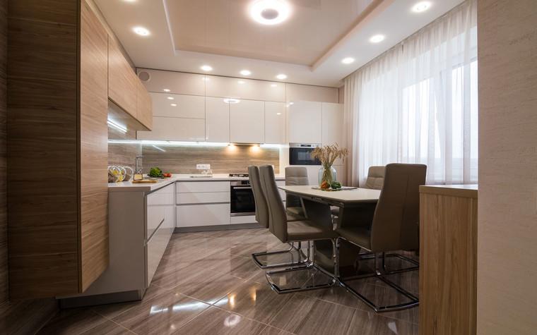 кухня - фото № 87871