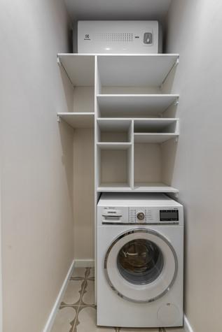 подсобные помещения - фото № 90124