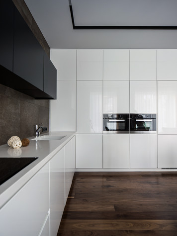 кухня - фото № 96256