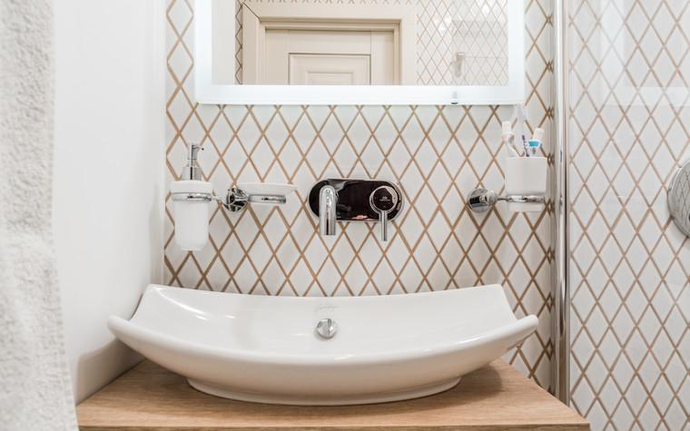 ванная - фото № 97669