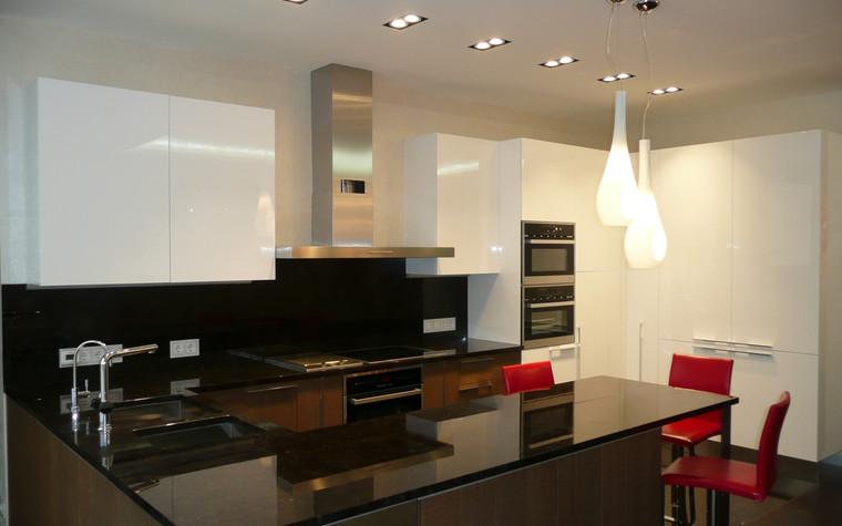 кухня - фото № 97727