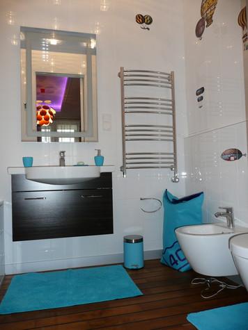 ванная - фото № 97730