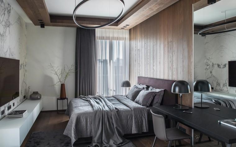 спальня - фото № 98092