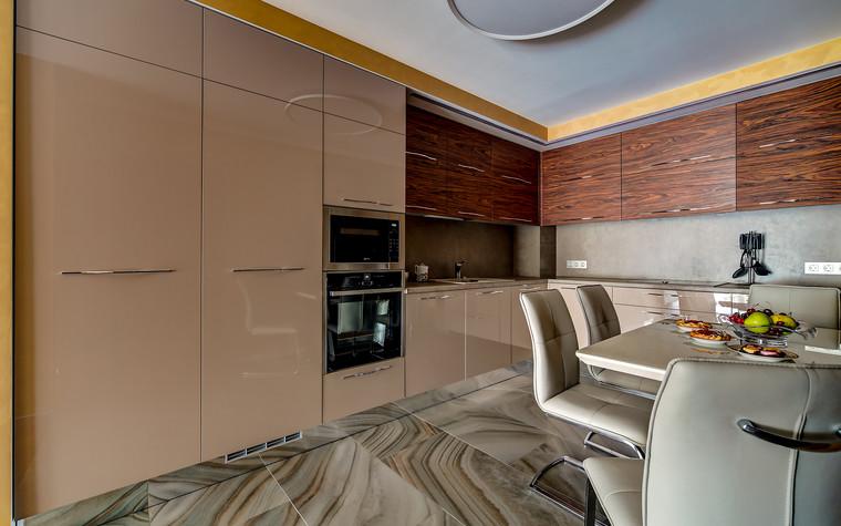кухня - фото № 98587