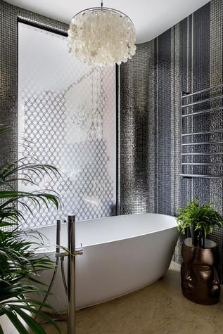 ванная - фото № 102226