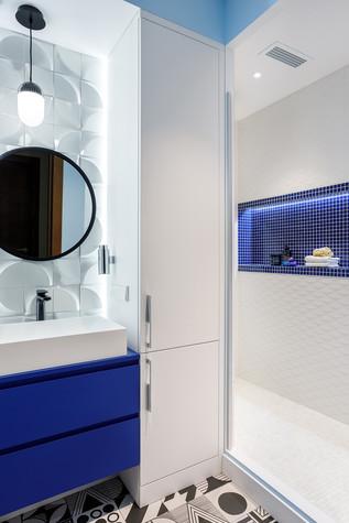 ванная - фото № 102232