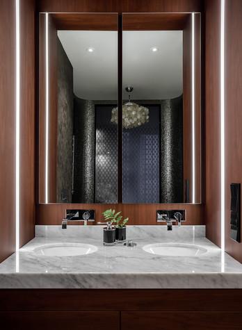 ванная - фото № 102227