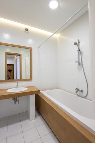 ванная - фото № 103109