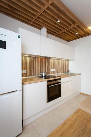 кухня - фото № 103112