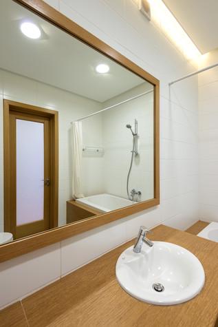 ванная - фото № 103110