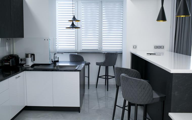 кухня - фото № 104247