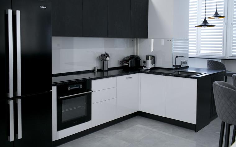 кухня - фото № 104248