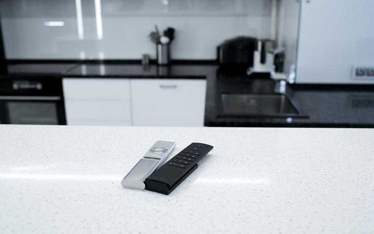 кухня - фото № 104250